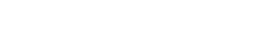 Cassels, Brock and Blackwell LLP logo