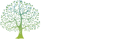 Enriched Academy logo