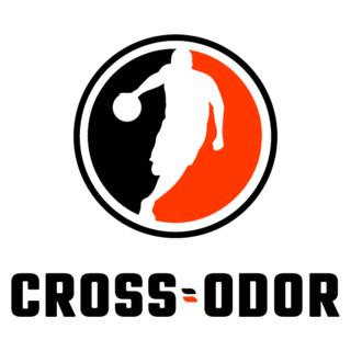 Cross-Odor logo